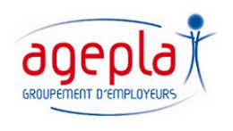 AGEPLA