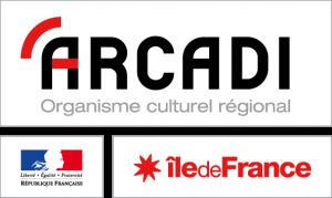 Arcadi-logo-officiel-5cm-tr