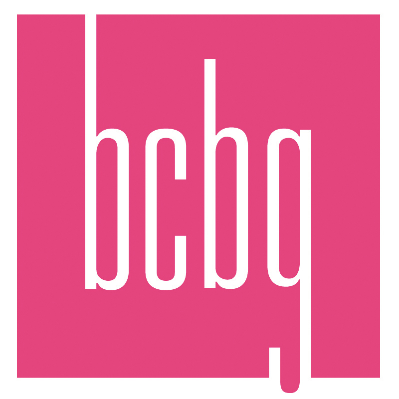 BCGB-logo