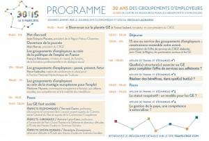 CRGE-programme-31mars2015