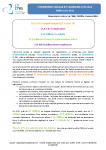 Les chiffres clés de l'ESS en France (2013)