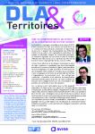 Lettre «DLA & Territoires» de l'Avise – Janvier 2014