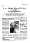 Revue Eclairages – AGEC