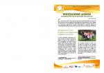 Fiche de présentation Mezzanine Admin