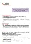 Formation Coopération et emploi partagé – La Belle Ouvrage
