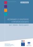 Guide – Accompagner les Groupements d'Employeurs associatifs