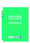 Guide solutions de financement pour associations