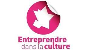 Logo-Forum-Entreprendre-dans-la-culture_illustration-16-9