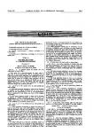 Loi 1985 – Création des Groupements d'Employeurs