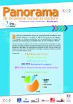 Panorama national de l'Economie Sociale et Solidaire