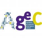 logo_agec