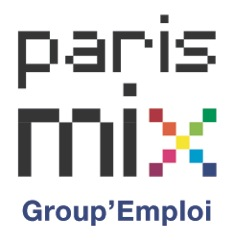 logo_paris_mixPMGE